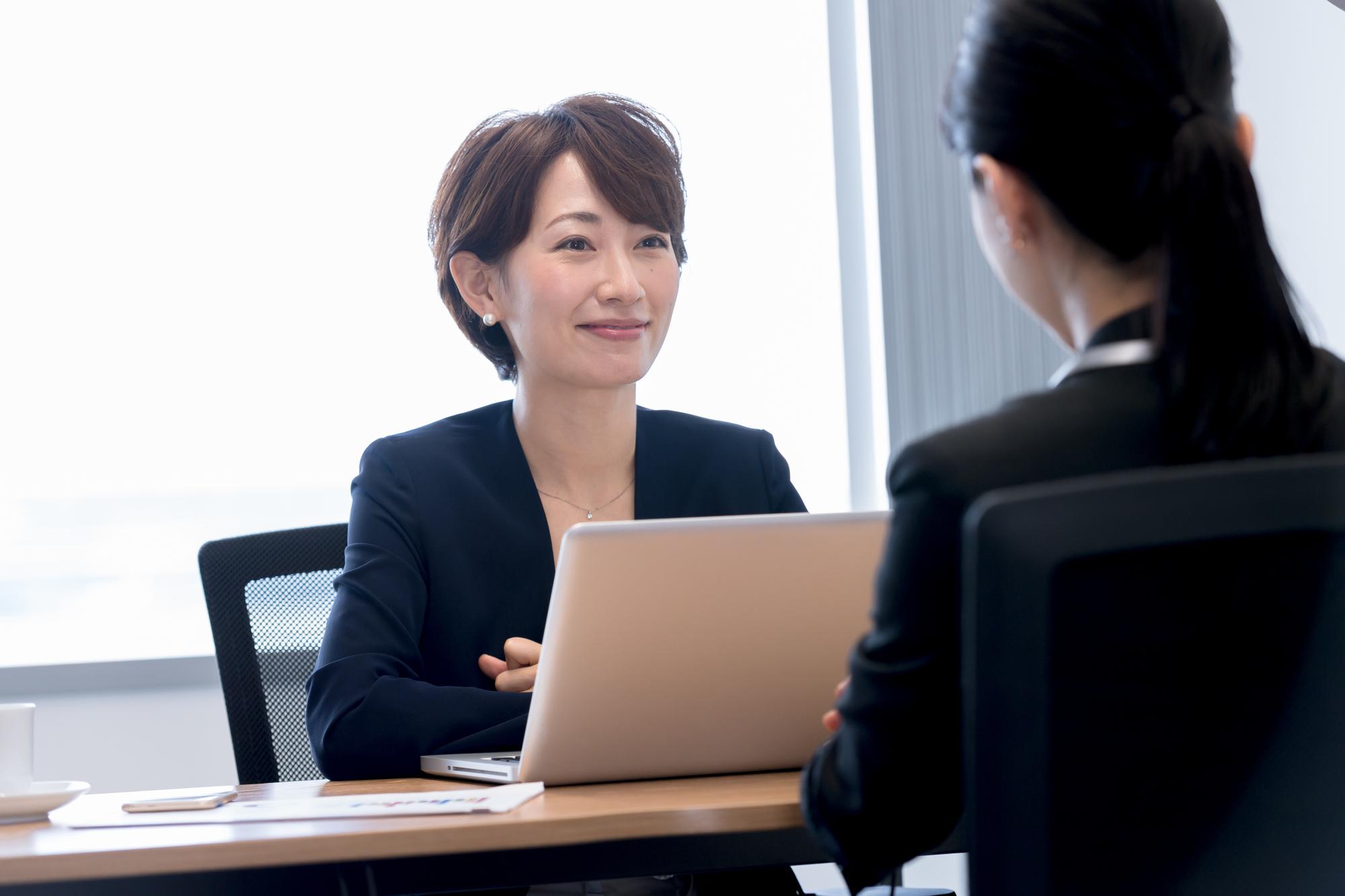 Webデザイナーに転職エージェントをおすすめする3つの理由と注意点