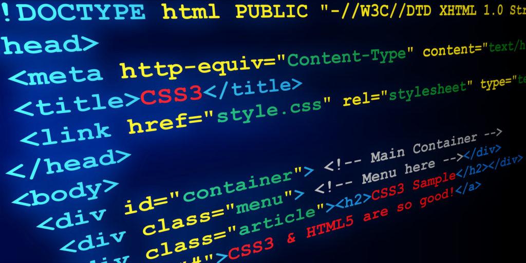 デバイス横幅によってCSSを読み込む方法①:CSSファイルを分けるパターン