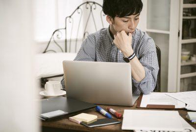 Webデザイナーの志望動機はどう書くの? 書き方のポイントと例文紹介